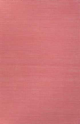 Jaipur Solid Rugs Nuance Pink 15126