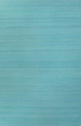 Jaipur Solid Rugs Nuance Blue 15127