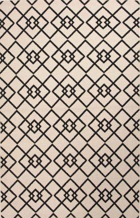 Jaipur Transitional Rugs Patio Ivory 15128