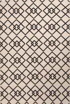 Jaipur Transitional Rugs Patio Ivory 15128