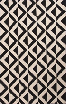 Jaipur Transitional Rugs Patio Ivory 15130