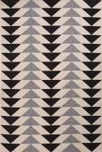 Jaipur Transitional Rugs Patio Ivory 15131