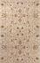 Jaipur Oriental Rugs Poeme Beige 15143