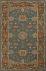 Jaipur Oriental Rugs Poeme Brown 15146
