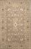 Jaipur Oriental Rugs Poeme Gray 15147