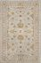 Jaipur Oriental Rugs Poeme Brown 15148