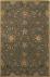 Jaipur Oriental Rugs Poeme Green 15150