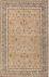 Jaipur Oriental Rugs Poeme Beige 15166
