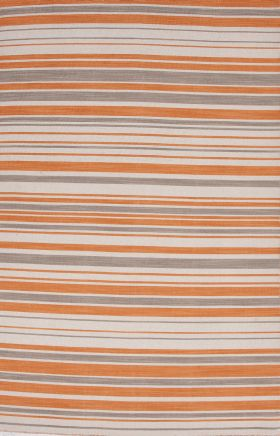 Jaipur Transitional Rugs Pura Vida Orange 15196