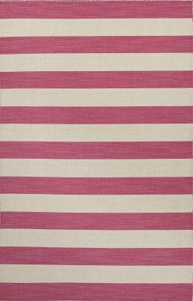Jaipur Transitional Rugs Pura Vida Pink 15212