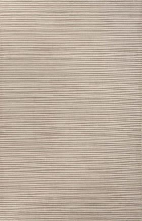 Jaipur Transitional Rugs Pura Vida Gray 15214