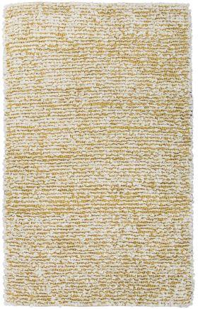 Jaipur Transitional Rugs Scandinavia Ivan Yellow 15229