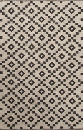 Jaipur Transitional Rugs Scandinavia Nordic Ivory 15236
