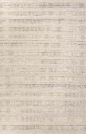 Jaipur Transitional Rugs Scandinavia Rakel Ivory 15240