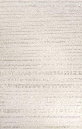 Jaipur Transitional Rugs Scandinavia Rakel Ivory 15242