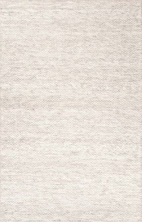 Jaipur Transitional Rugs Scandinavia Rakel Ivory 15247
