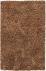 Jaipur Solid Rugs Tribeca Beige 15249