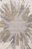 Jaipur Floral Rugs Traverse Gray 15268