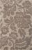 Jaipur Floral Rugs Traverse Gray 15276