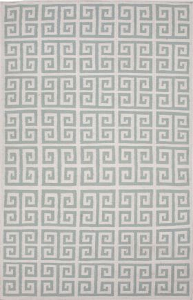 Jaipur Transitional Rugs Urban Bungalow Ivory 15281