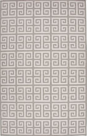 Jaipur Transitional Rugs Urban Bungalow Ivory 15282