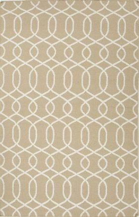 Jaipur Transitional Rugs Urban Bungalow Beige 15283