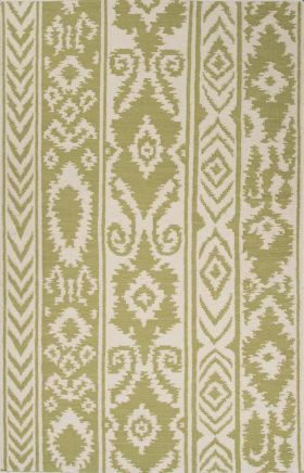 Jaipur Transitional Rugs Urban Bungalow Ivory 15296