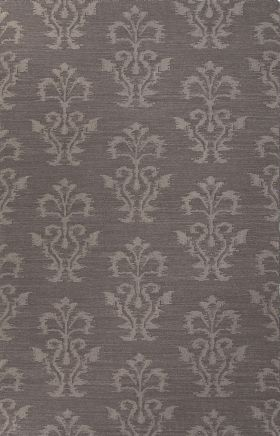 Jaipur Transitional Rugs Urban Bungalow Gray 15298