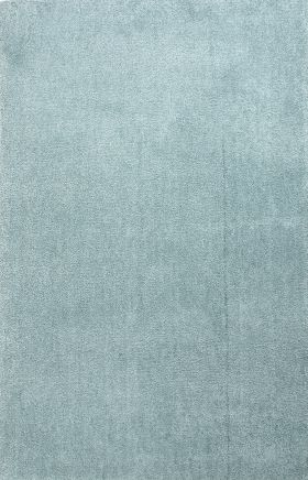 Jaipur Solid Rugs Vienna Blue 15304