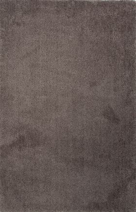 Jaipur Solid Rugs Vienna Gray 15305