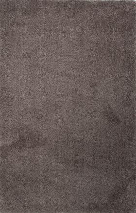 Jaipur Solid Rugs Vienna Gray 15305