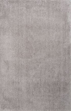 Jaipur Solid Rugs Vienna Gray 15306