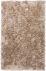 Jaipur Solid Rugs Verve Beige 15307