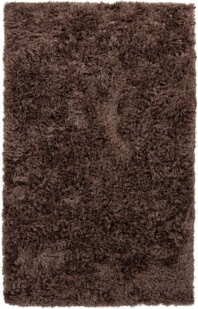 Jaipur Solid Rugs Verve Brown 15308