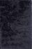 Jaipur Solid Rugs Verve Blue 15312