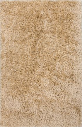Jaipur Solid Rugs Verve Ivory 15314