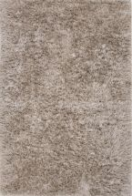 Jaipur Solid Rugs Verve Gray 15315