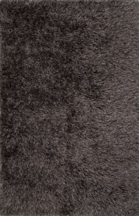 Jaipur Solid Rugs Verve Gray 15316