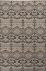 Jaipur Floral Rugs Wilton Gray 15317