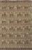Jaipur Floral Rugs Wilton Beige 15319