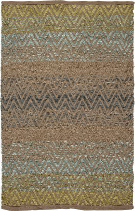 Jaipur Transitional Rugs Cosmos Plus Beige 15326