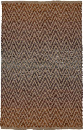 Jaipur Transitional Rugs Cosmos Plus Beige 15327