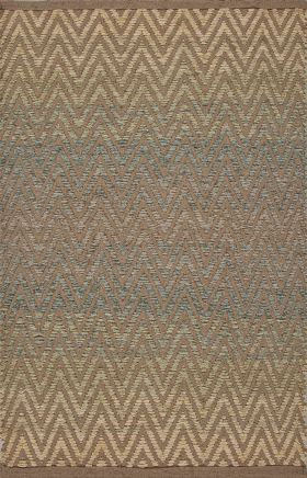 Jaipur Transitional Rugs Cosmos Plus Beige 15328