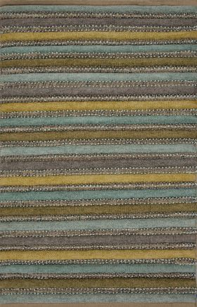 Jaipur Transitional Rugs Cosmos Plus Blue 15330