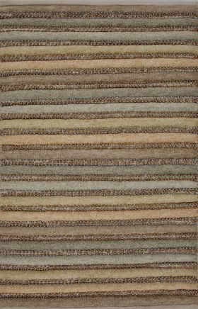Jaipur Transitional Rugs Cosmos Plus Beige 15332