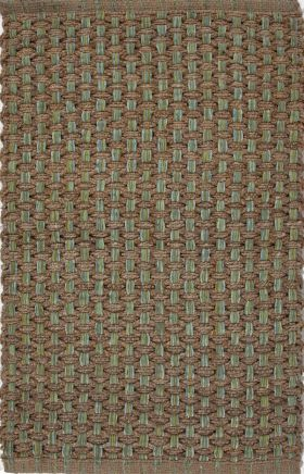 Jaipur Transitional Rugs Cosmos Plus Beige 15334