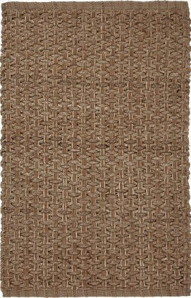 Jaipur Transitional Rugs Cosmos Plus Beige 15335