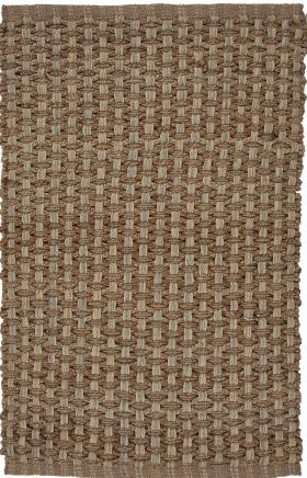 Jaipur Transitional Rugs Cosmos Plus Beige 15336