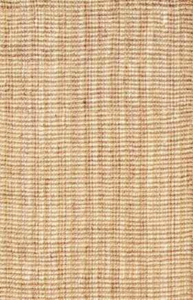Jaipur Transitional Rugs Naturals Lucia Beige 15342