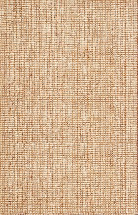 Jaipur Transitional Rugs Naturals Lucia Ivory 15343